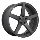 Ruffino Wheels Boss wheel
