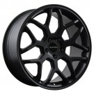 Ruffino Wheels Corse wheel