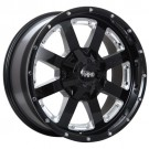Ruffino Wheels Gear-HD wheel