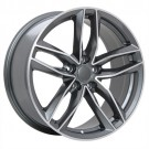 Art Replica Wheels R36 wheel
