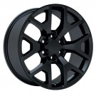 Art Replica Wheels R54 wheel