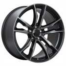 Art Replica Wheels R64 wheel