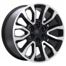 Art Replica Wheels R78 wheel