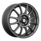 Dai Alloys Rado wheel