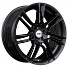 Dai Alloys Reaper wheel