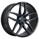 Ruffino Wheels Trofeo wheel