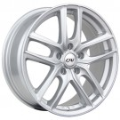 Dai Alloys Vectra wheel