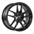 Dai Alloys Apex wheel