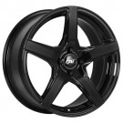 Dai Alloys Cor wheel