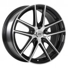 Dai Alloys Level wheel
