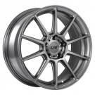 Dai Alloys Pilot wheel