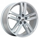 Dai Alloys Prime wheel