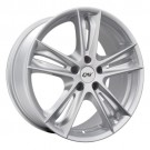 Dai Alloys Razor wheel