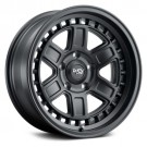 Dirty Life CAGE wheel