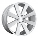 DUB 8-Ball S213 wheel