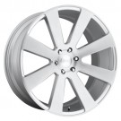 DUB DC213 wheel