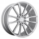 DUB DC248 wheel
