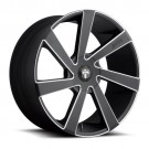 DUB Direct S133 wheel
