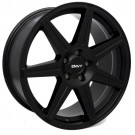 Envy Wheels Elite wheel