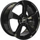 Euro Design AR6 wheel