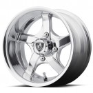 Fairway Alloys FA137 Rallye wheel