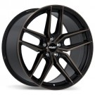 Fast Wheels Aristo wheel