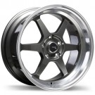 Fast Wheels FC06 wheel