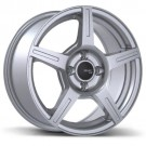 Fast Wheels FC07 wheel