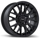 Fast Wheels Tronic wheel