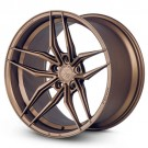Ferrada Wheels Forge-8-FR5 wheel
