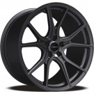 Fondmetal STC45 wheel