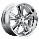 FOOSE Knuckle F097 wheel