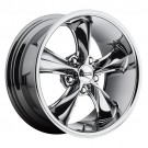 FOOSE Legend F103 wheel