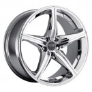 FOOSE SPEED F135 wheel