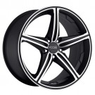 FOOSE SPEED F136 wheel