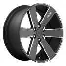 FOOSE Switch F158 wheel