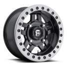FUEL Anza Bead Lock D917 wheel