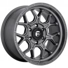 FUEL FC672 wheel