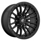 FUEL FC679 wheel