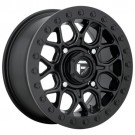 FUEL FV916 wheel
