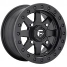 FUEL FV936 wheel