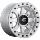 FUEL FV937 wheel