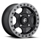 FUEL Gatling BL - Off Road Only D914 wheel