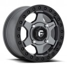 FUEL Gatling BL - Off Road Only D915 wheel