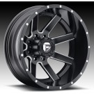 FUEL Maverick D262 large wheel