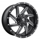 FUEL Renegade D594 wheel