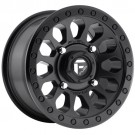 FUEL Vector AUS D579 wheel