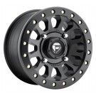 FUEL Vector Bead Lock D920 wheel