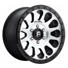 FUEL Vector D580 wheel