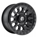 FUEL Vector UTV D579 wheel